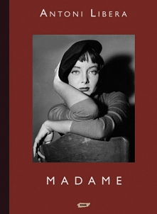 17/2020 Madame - Powieść je...