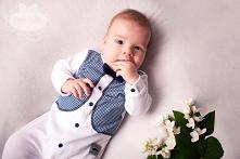 Jakie ubranka lubią dzieci?...