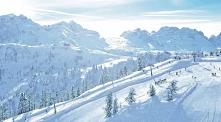 Val di Sole w następnym sezonie jadę tam na narty <3 Tęsknię :)