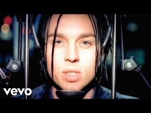 Savage Garden - I Want You ...