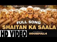 Shaitan Ka Saala - Full VId...
