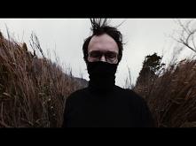 szaleństwo (feat. tymek)