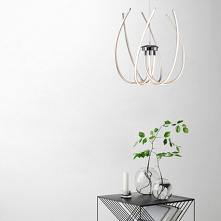 Lampy ZumaLine są doskonałe...