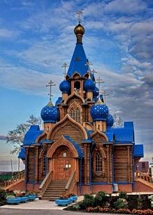 Kościół Piotra w Dubrawie, ...
