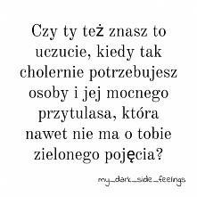 mojecytatki .pl/14201-czy_t...