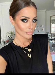 @•Magda Pieczonka Makeup Ar...