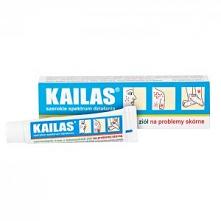 Kailas, Ajurwedyjski krem z...
