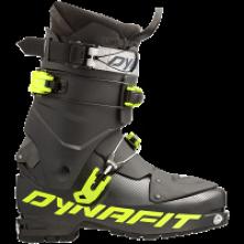 Porządne buty trekkingowe na każdą trasę