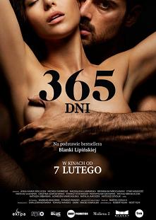 Oglądaj film 365 dni na vodplayer.pl!