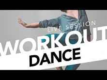 LIVE WORKOUT // 30 MIN DANCE // TANJU & KIMBERLY