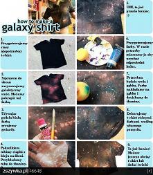 galaxy-diy