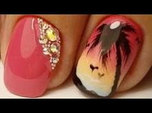 Summer Nail Art 2020 | Amazing Nail Art Compilation