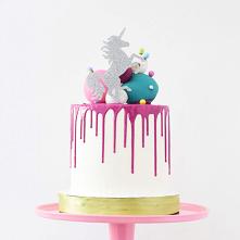 Świętowanie i celebracje dla dorosłych...