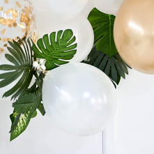 Świętowanie i celebracje dla dorosłych - jak świętować?