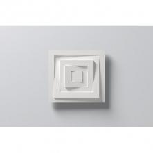 Rozeta NMC Arstyl CS5 to fenomenalna forma producenta, która swoim trójwymiar...