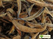 Herbata Yunnan Golden Buds ...