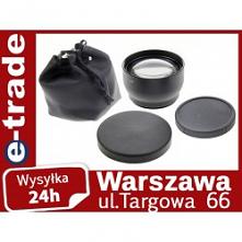 Czy wiesz, że w E-Trade zaoopatrzymy Cie w dobrej jakości konwertery fotograf...
