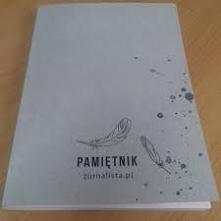 Jest to książka, która zdecydowanie chwyta za serce, ale jednocześnie w nie k...