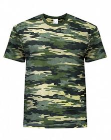 Moro koszulka męska to prod...