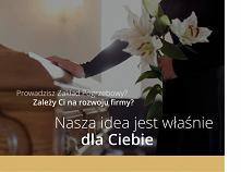 Zakłady pogrzebowe Warszawa-jeśli potrzebujesz pomocy w organizacji pogrzebu, skontaktuj się z nami. Wesprzemy Cię w zorganizowaniu pochówku. Więcej informacji znajdziesz na nas...