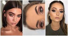HOT pomysły na makijaż #5