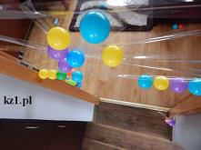Przykłady zabaw dla dzieci ...