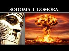 Biblia i Sumerowie - Zniszc...