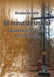 Mirosław Kozłowski z niezwy...
