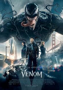 35. Venom (2018)