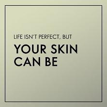#makeup #girlboss #skincare #oriflame