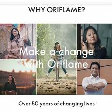 W Polsce od ponad 30 lat zmieniamy życia na lepsze i spełniamy marzenia ❤