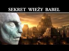 Biblia i Sumerowie - Wieża ...