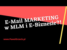 Email Marketing Master - ef...