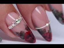 Most Nail Art Tutorials |Th...