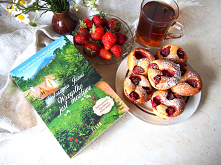 Idealna książka na lato