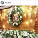 #dekoracje #wesele