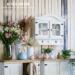 Meble kuchenne - coś co każdy potrzebuje w swoim domu