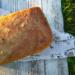 Najprostszy z możliwych przepis na chleb na zakwasie. Zrób sobie swój własny chleb! To prostsze niż Ci się wydaje.