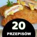 Co na Obiad? – TOP 20 Najlepszych Przepisów na Domowe Obiady