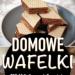 Domowe Wafelki – TOP 15 Najlepszych Przepisów na Andruta