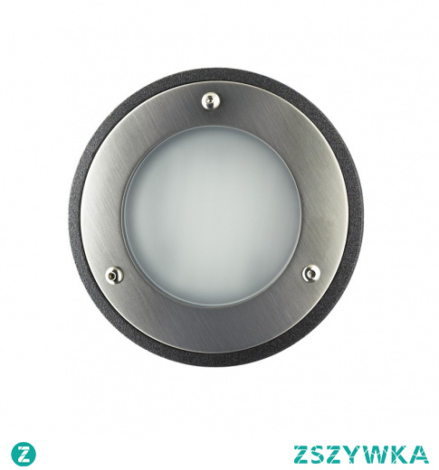 Stalowe okrągłe oczko wpuszczane szare to nie tylko praktyczny sposób na oświetlenie, lecz także na ciekawą dekorację. Sprawdź je w naszym sklepie Magia Form, gdzie znajdziesz je w nowoczesnej oprawie w kolorze stali. Zapraszamy!