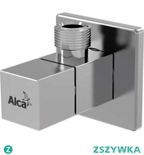 Systemy odpływowe Alcaplast to sprawdzone i skuteczne produkty do Twojej łazienki. Pełen asortyment znajdziesz w naszym sklepie onlie już dziś!