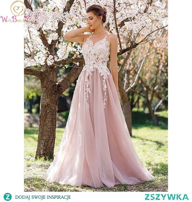 Idealna na wesele co myślicie? :)