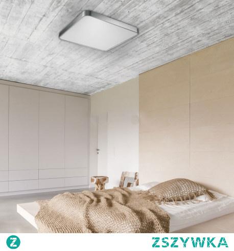 Lampy ZumaLine są doskonałej jakości oświetleniem z bogatym wyborem wzorów i rozmiarów. Oferta jest kompletna i można w niej znaleźć Lampy ścienne, lampy wiszące czy nawet plafony. Cały asortyment posiada 24 miesięczną gwarancję.  ZumaLine systematycznie uaktualnia swoją ofertę, by dostarczać swoim klientom najnowsze modele, zgodne z obowiązującymi trendami w światowym wzornictwie.