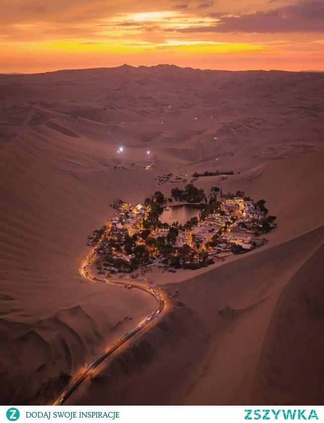 Sahara *