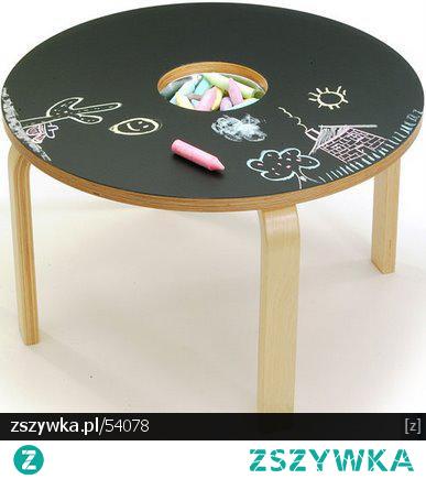 stolik-dla-dziecka
