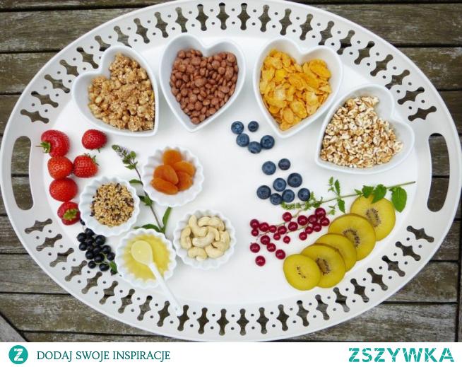 Fabryka Siły dieta Redukcyjna Maksymalne Odchudzanie   Kliknij w zdjęcie i czytaj więcej
