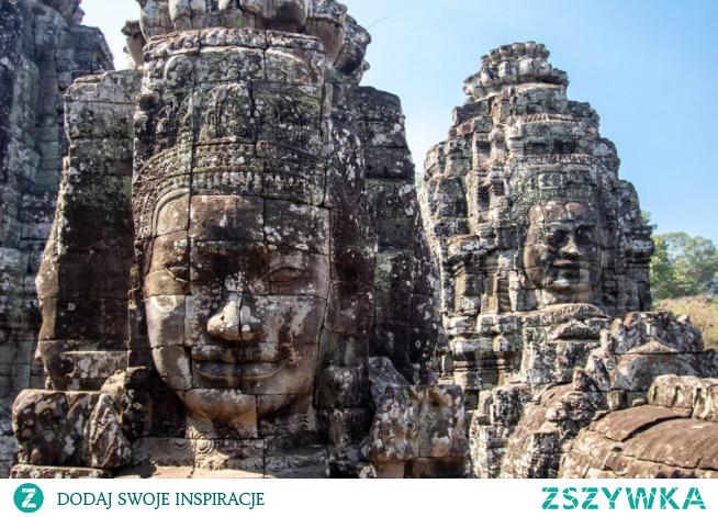 Czy wiesz, że... medytacja swój największy rozkwit na Zachodzie przeżyła dopiero w XX wieku❓ Więcej na blogu po kliknięciu w zdjęcie ❤
