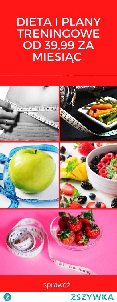 Jak wygląda dieta z Fabryki Siły - opinie   Kliknij w zdjęcie i czytaj więcej