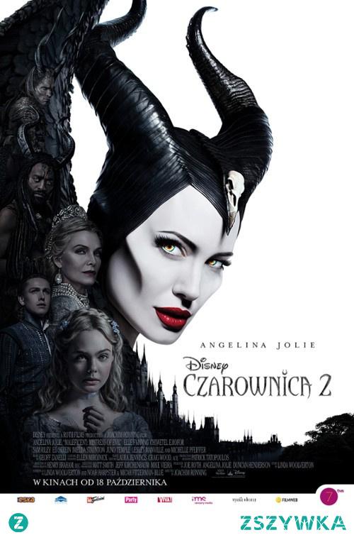 Czarownica 2